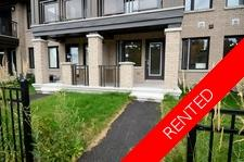 Barrhaven Apartment for rent:  Studio  (Listed 2019-10-01)