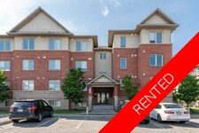 Barrhaven Condo Flat for rent: Stonefield Flats  1 + den  (Listed 2020-10-01)